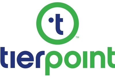 Both Jenny Cooper and Chris Scaglione will report directly to TierPoint President and Chief Financial Officer Mary Meduski.