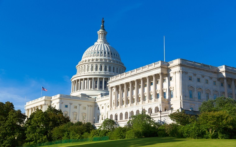 John Meigs Jr., president of the AAFP, has urged Congress in a statement to fund health programs for the American people.