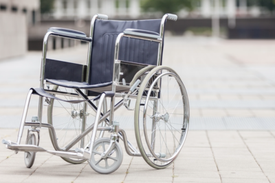 Medium wheelchair03