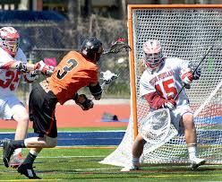 Maine Township school board approved the formation of both boys and girls lacrosse teams at Maine South High School in a July 10 meeting. Teams will be eligible to play starting with the 2017-18 season.