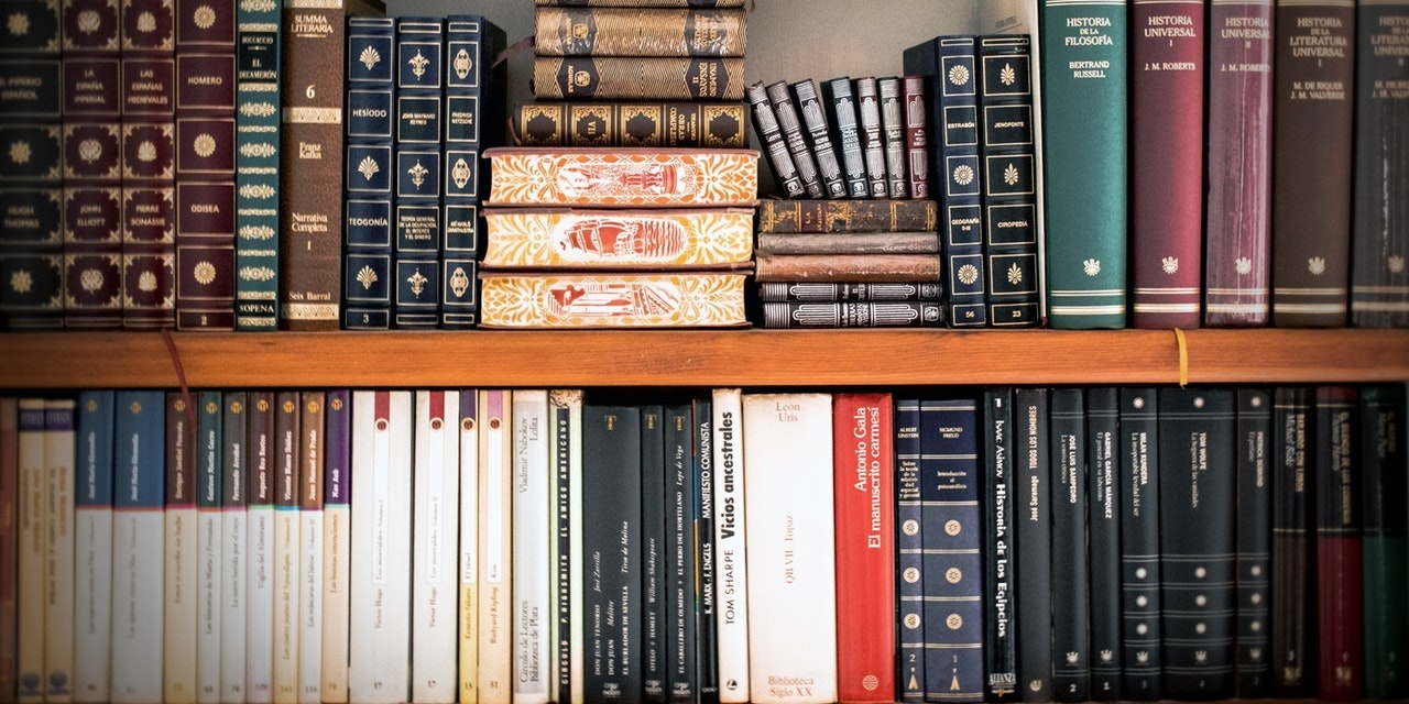 Law books 1280