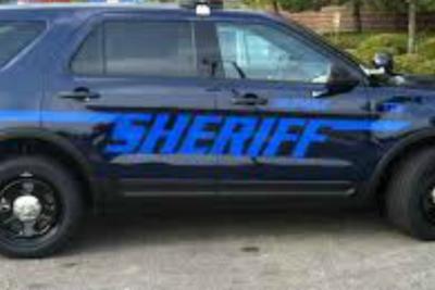 Medium sheriff3