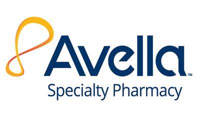 Avella has amassed a three-year growth rate of 129 percent.