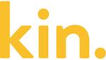 kin-logo-small
