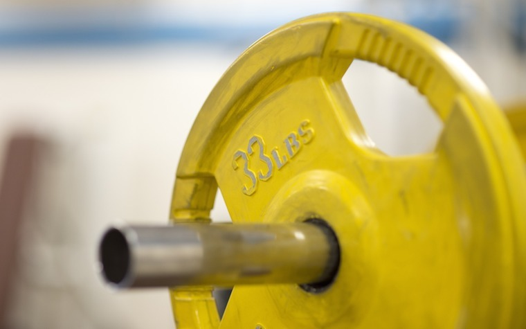 Intrinsic rewards are essential for people to form workout habits.