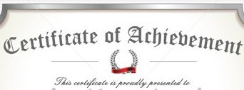XYMOGEN has been awarded Australia's prestigious certification by the TGA