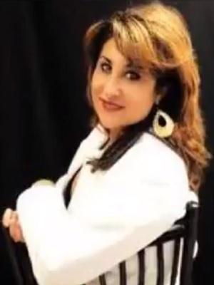 Tampa Plastic Surgeon Christina Paylan