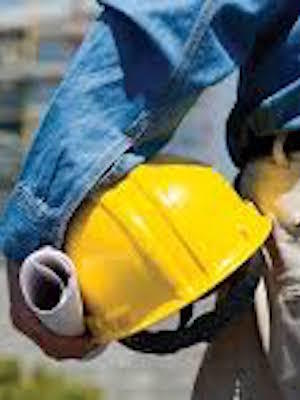 BrettYoung is seekingAgrichemical Warehousing Standards Association-certified storage space.