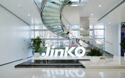 JinkoSolar contributes to Kuwait's first integrated renewable project