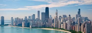 Daiwa House Industry begins high-rise rental housing business in Chicago