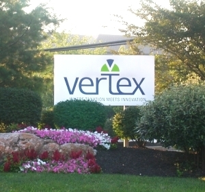 Vertex Inc. wins 'SmartCEO' corporate culture award for 2015.