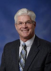 Sen. Mike Shirkey