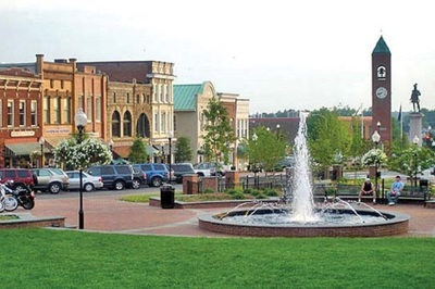 The City Council passed a $3 million Community Development Block Grant loan for a 16,000-square-foot development.