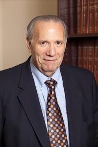 Steven M. Lipschutz