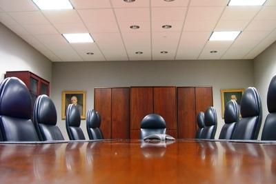 Medium conferenceroom 1000x667