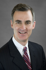 Peter D. Sullivan