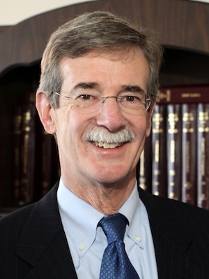 Maryland Attorney General Brian Frosh said July 21 the state will receive $45 million from Noridian Healthcare Solutions to avoid litigation over the flawed health exchange website it was hired to create.