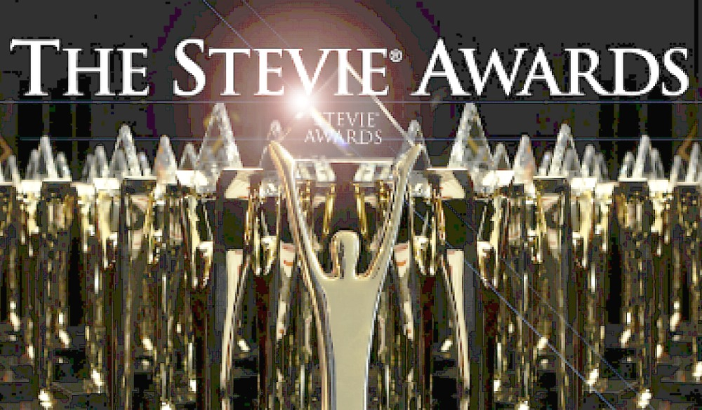 The Stevie Awards for Women in Business honor female entrepreneurs, executives and employees.