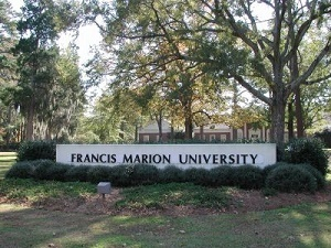 Francis Marion University turns to JEDA to lower housing costs at Florence campus.