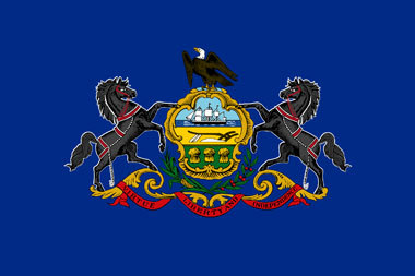 New reform legislation fixes error in Pennsylvania workers' compensation.