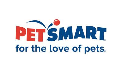Medium petsmart