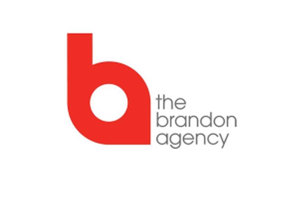The Brandon Agency is the only accredited brand strategy agency in South Carolina.