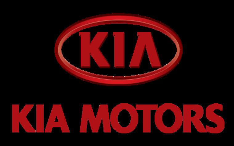 Bin Hindi Motors recently supplied Kia cars at the Bahrain air show.