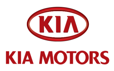 Bin Hindi Motors recently supplied Kia cars at the Bahrain air show.