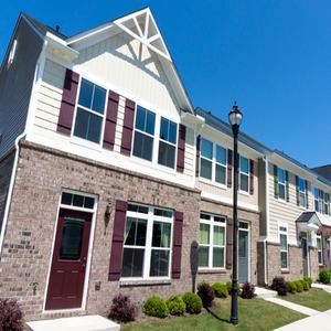 Medium affordablehousingphoto