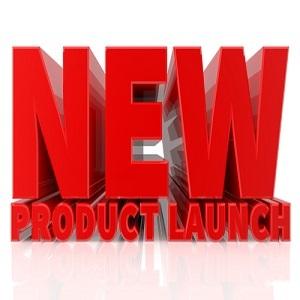 Napo has announced the launch of Mytesi.