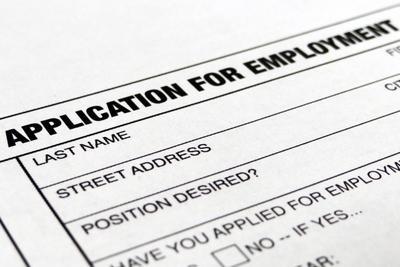 Medium jobapplication 1000x667