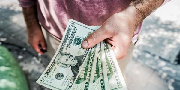 Large money1