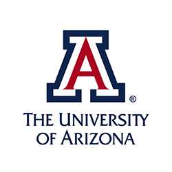 The University of Arizona has joined forces with Greenwood Hall for online educational improvements.