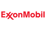 ExxonMopbile