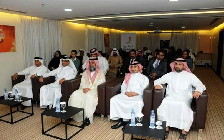 ABU DHABI UNIVERSITY: Open Day 2018 - ADU Al Ain Campus