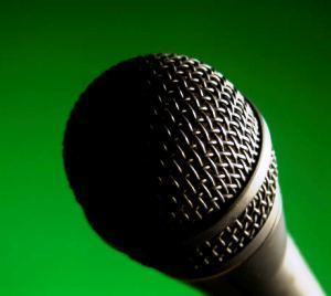 Medium microphone2