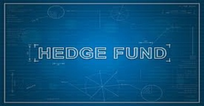 Hedge funds are largely unchecked and unregulated and with the current crisis hoteliers are facing due to the COVID-19 outbreak, they are prime targets to be taken advantage of by these types of financial institutions.