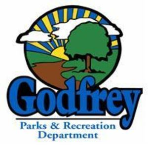 Medium godfreyparksandrec