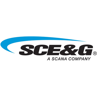 S.C. Electric and Gas announces installation of CA01 module at V.C. Summer Station.