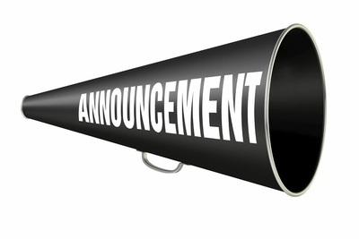 Medium announcement 1000x667