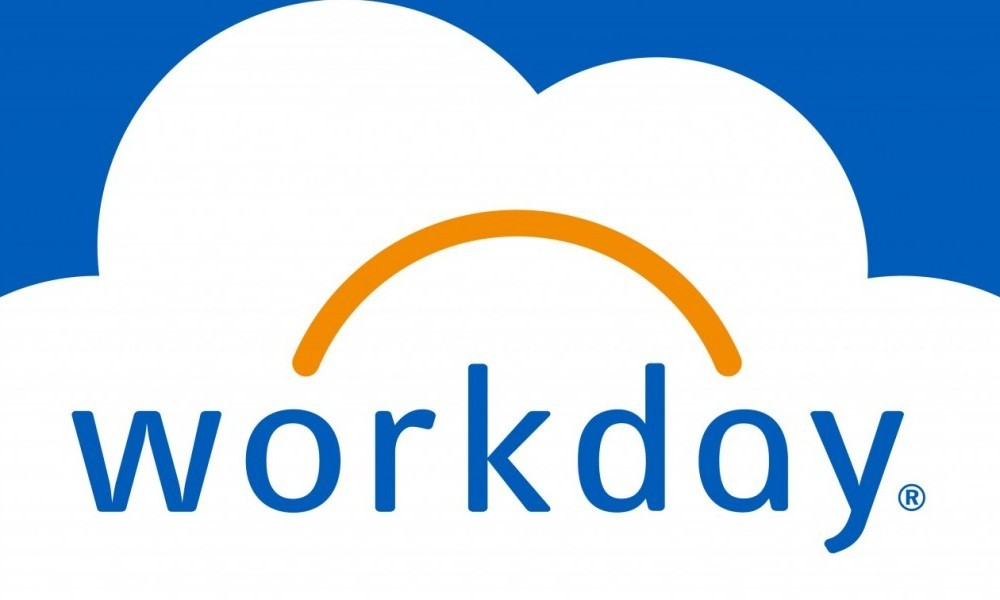 Workday offers financial management, HCM, and analytics for large companies, educational institutions, and government agencies.