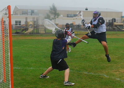 Medium national guard supports native american youth at lacrosse camp 120726 a ox951 170