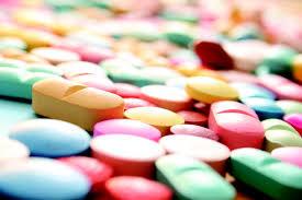 Further research advances flu treatments