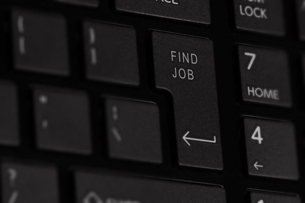 Unemployment(1000)