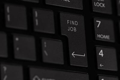 Medium unemployment(1000)