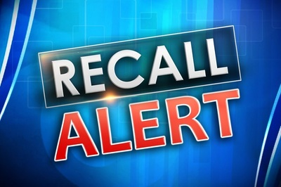 Endo noted that the U.S. Food and Drug Administration is aware of the recall.