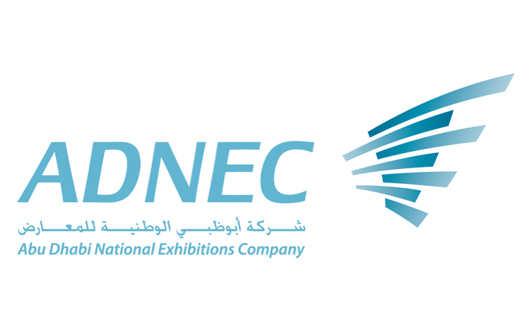 Abu Dhabi National Exhibitions Company announces launch of Internal Excellence Awards