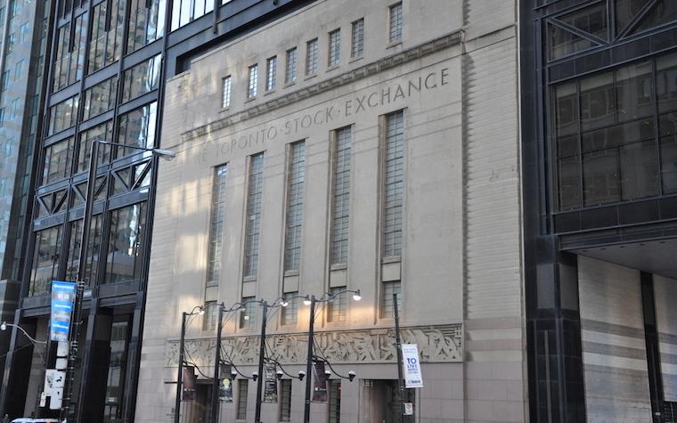 Toronto Stock Exchange investigates Response Biomedical, details renewed eligibility requirements.