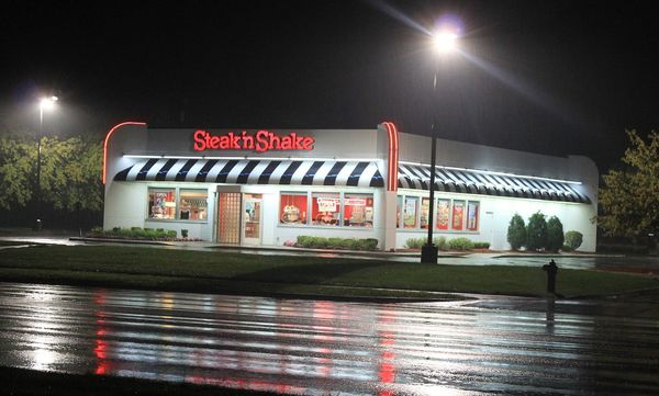 Large steak shake 1280