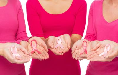 Medium shutterstock breastcancer pink ribbon shirts